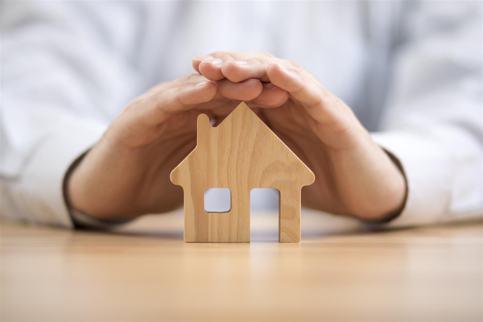 COTW discusses 4 tips for choosing the right home insurance